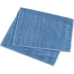 Microfiber Cloth, 300 mm×500 mm (5)