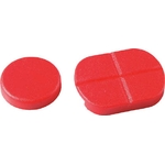 L Type Clamp (Lightweight Type) Pad