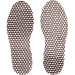 Honeycomb Insoles