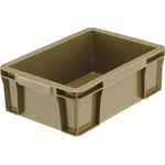 Container THC Type (Olive Drab, Type B)