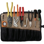 Electrical Installation Tool Standard Set