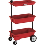 "Compact Wagon ""Tool Carry Seven"""