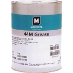 Molykote, 44M Grease, Heat Resistant