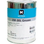 Molykote, for Resin and Rubber Parts, EM-30L Grease