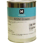 Molykote® 822 Grease, for Heat Resistant Use