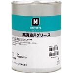 Molykote® High Vacuum Grease