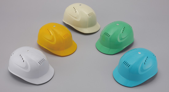 KEBO Plus (Light Duty Hat) No.82
