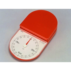 Tani-Petit Kitchen Scale