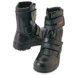 AZ-58016 Safety Shoes (US490)