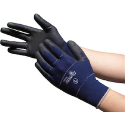 Powerful Top' Gloves (reinforced fingertips)