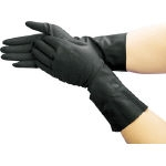 Oil/Solvent-Resistant Gloves, Neoprene 865