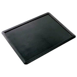 Disinfection Mat (with Lining) Base (Silicone Specification)