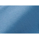 Micro Fiber Cloth (Thin)