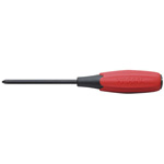 Super Cushion Go-Through Screwdriver No.730