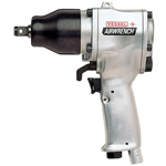 Air-Impact Wrench, Lightweight Type GT1600VP