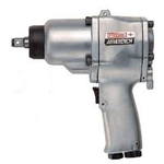 Air-Impact Wrench Single Hammer GT1600P