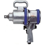 Air-Impact Wrench Lightweight F Hammer GT4200PF