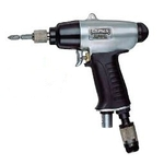 Pneumatic Screwdriver, Impact Type GTP5LS