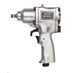 Air-Impact Wrench Single Hammer GTP62U