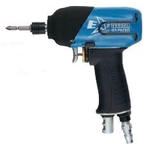 Pneumatic Screwdriver, Oil Extra Series GTP6EXD