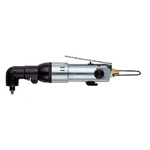 Pneumatic Screwdriver, Impact Type GTPLRC