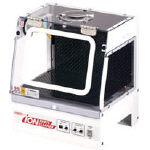 Ion Parts Cleaner IPC-A4