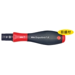 Wiha TorqueVario® (Variable Torque Screwdriver)