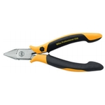 ESD Precision Nippers (Fully Flush Blades)