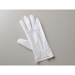 Dust-Proof Gloves, Grip Type No.3700
