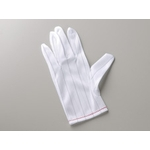 Anti-Static Gloves 7077