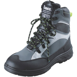 Safety Shoes 85205