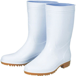 Sanitary Boots 85760