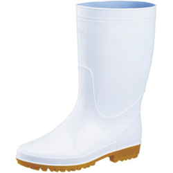 Sanitary Boots 85762