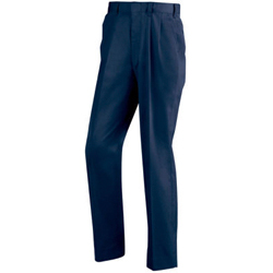 Pleatron Mini Slacks 1282