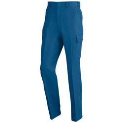 Pleatron Work Pants 7577