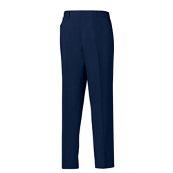 No-Tuck Slacks 1470