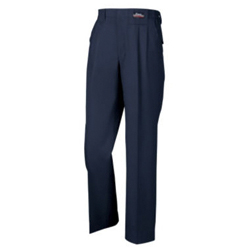 Sew-Cloth Two-Tuck Slacks