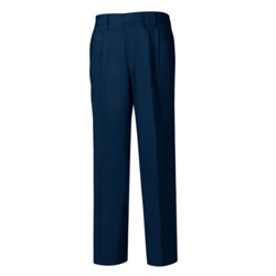 KAKUDA Two-Tuck Slacks 8890