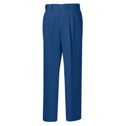 Two-Tuck Slacks 9200