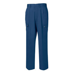 PET Bottle Recycling, Two-tuck Cargo Pants 9296