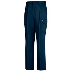 New Classic Clothing, 1620 Series, T/C Twill Work Trousers