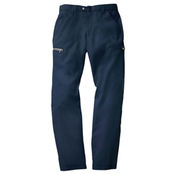 Summer outdoor clothes 2194 series Panama long cargo pants