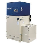 Dust Collector SET Series for Welding Fumes
