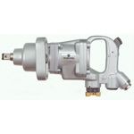 Impact Wrench YW-26S