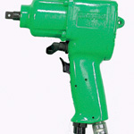 In-Oil Driven Impact Wrench YW-6PHRK