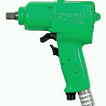 In-Oil Driven Impact Wrench YW-8PHRK