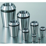 Drill Mill Collet
