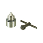All Stainless Steel Drill Chuck