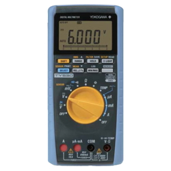 Digital multi meter TY500 series
