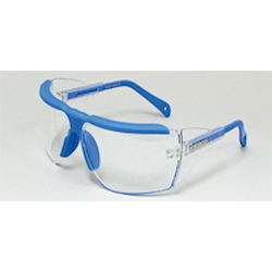 Protective Glasses, Double Lens Type SN-220